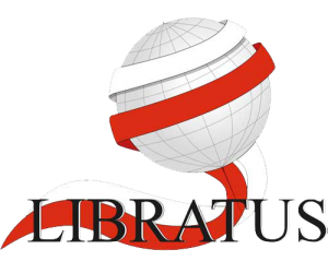 Libratus-logo transp