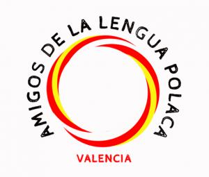logo valencia MEDIANO