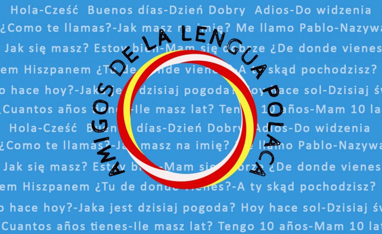 El día de bilingüismo