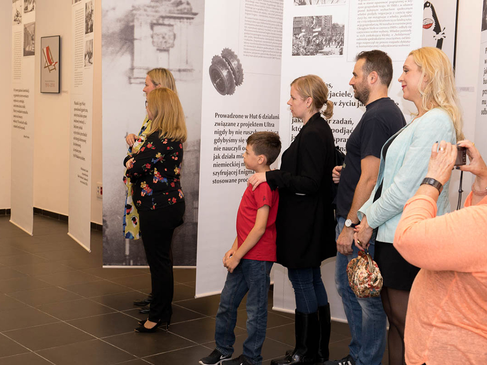 inauguracja wystawy 004