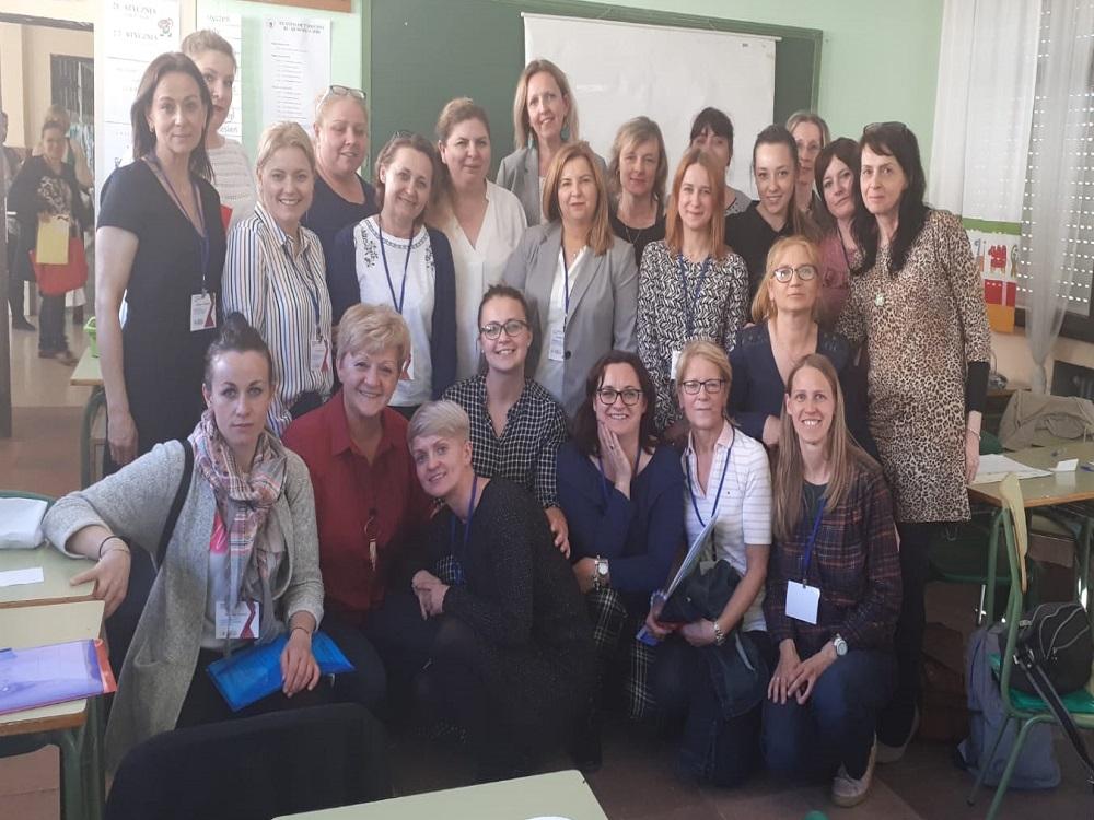 metodyczny kurs Madryt marzec 2019 (4)