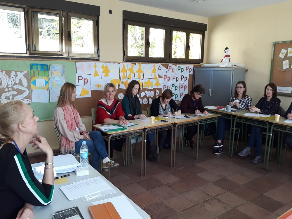 metodyczny kurs Madryt marzec 2019 (5)