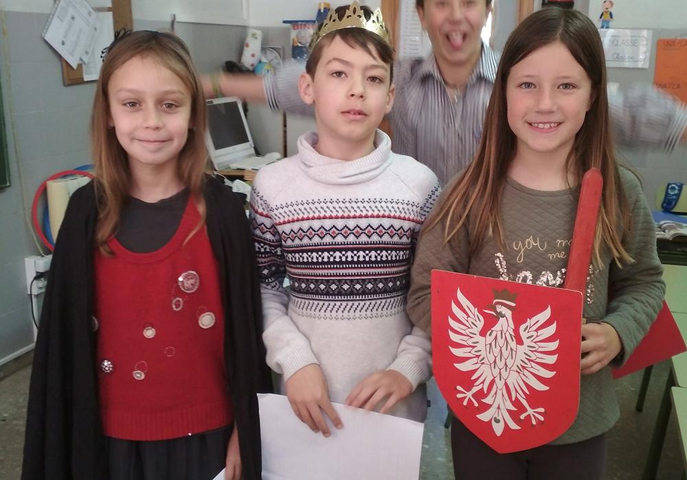 rozne 015