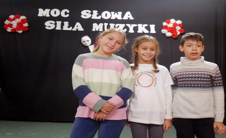 Festival Teatralia