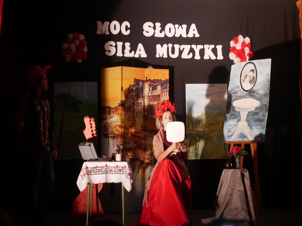IX Teatralia
