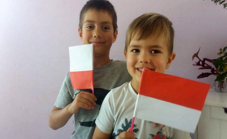 Día de la Díaspora Polaca y de los Polacos en el Extranjero
