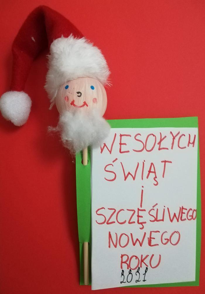 Boze Narodzenie 20020 019
